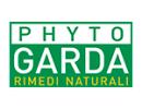 Phytogarda