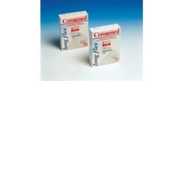 CEROXMED-LONG FLEX    50X8