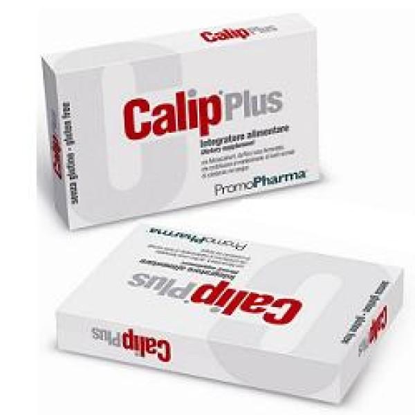 CALIP PLUS 30TAV