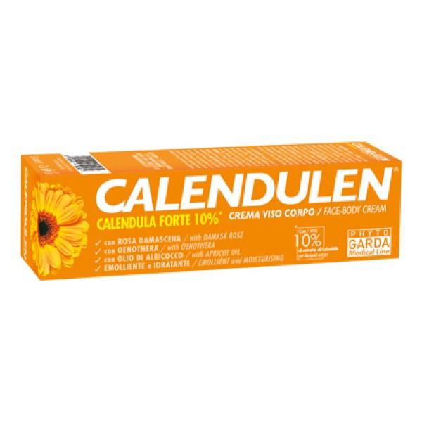 CALENDULEN CALENDULA FORTE50ML