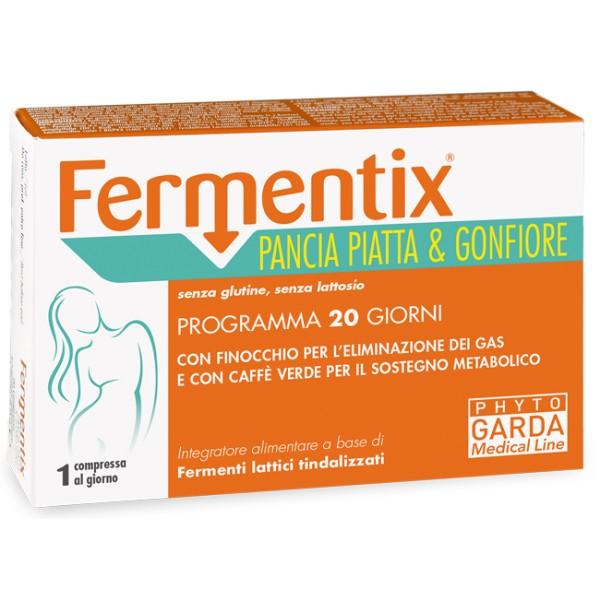 FERMENTIX PANCIA PIA/GONF20CPR