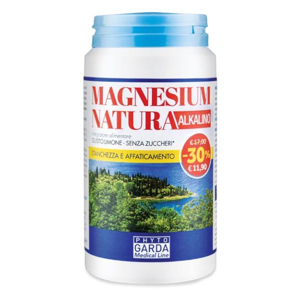 MAGNESIO PG 150G