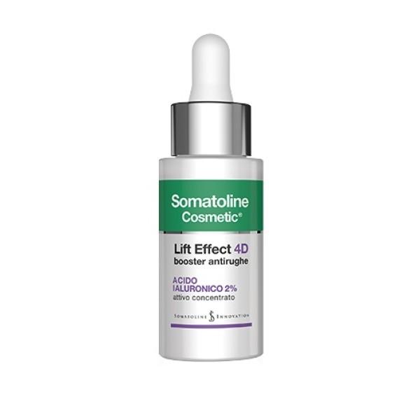 SOMATOLINE-C 4D BOOSTER 30ML