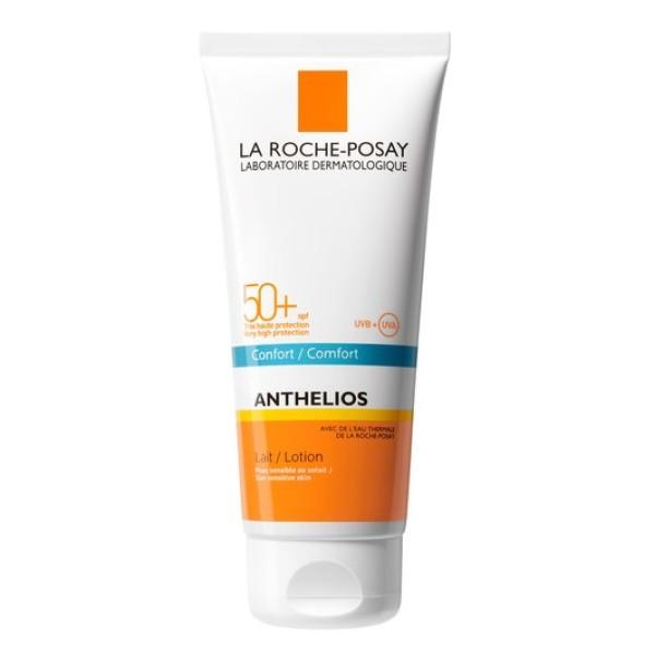 ANTHELIOS LATTE SPF50+