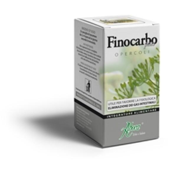 FINOCARBO PLUS 50 OP ABOCA