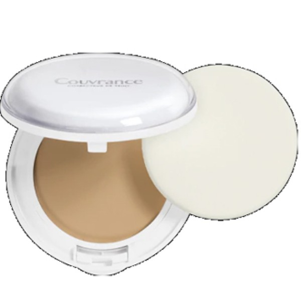 COUVRANCE CR COMP BEIGE