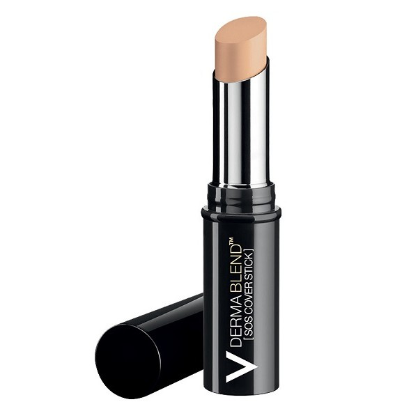 DERMABLEND SOS COVER 15 STICK14H