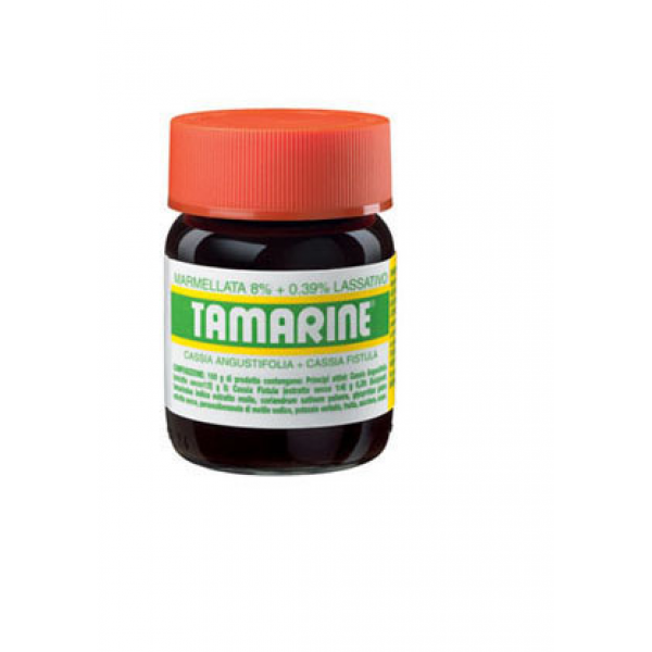 TAMARINE*MARMELL 260G 8%+0,39% ---- DATA SCAD. 12/2022